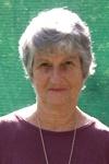 Janet Allan