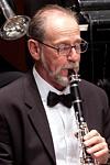 Jerry Eisenberg