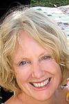 Joan Padgett