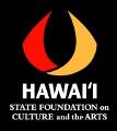 Logo_HSFCA