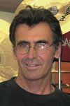 Paul Marchetti