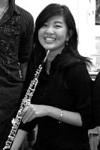 Sharon Nakama