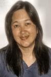 Sue Nakama